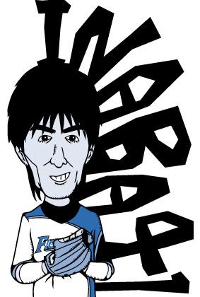 Inaba_2